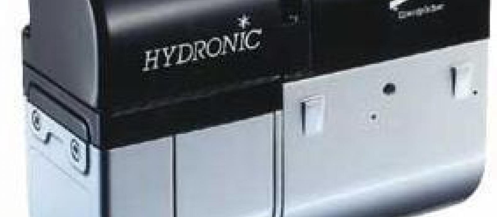 chauffage eau eberspacher hydronic vente chauffage autonome auto. Black Bedroom Furniture Sets. Home Design Ideas