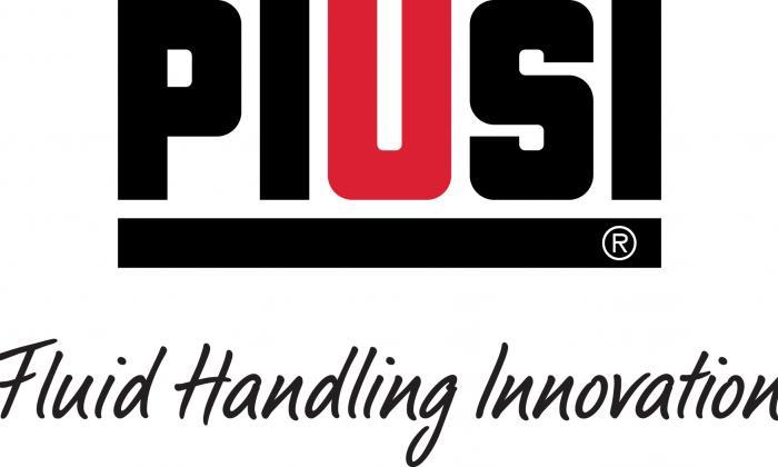 Distributeur de la marque Piusi