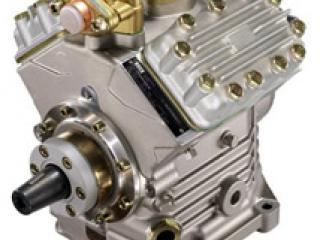 Pièces détachées pour circuit de climatisation