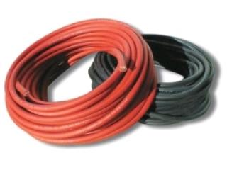 Cable et fils