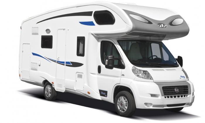 Chauffage webasto pour camping car