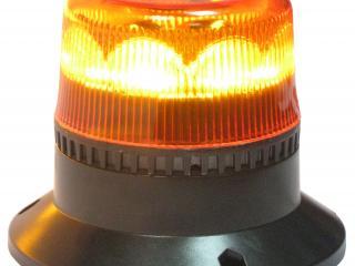 Rampe lumineuse et gyrophare