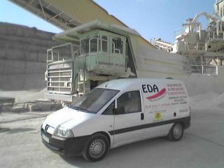 Entretien réparation et maintenance Climatisation travaux publics