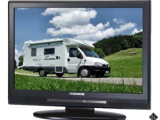 Equipement camping car et caravane