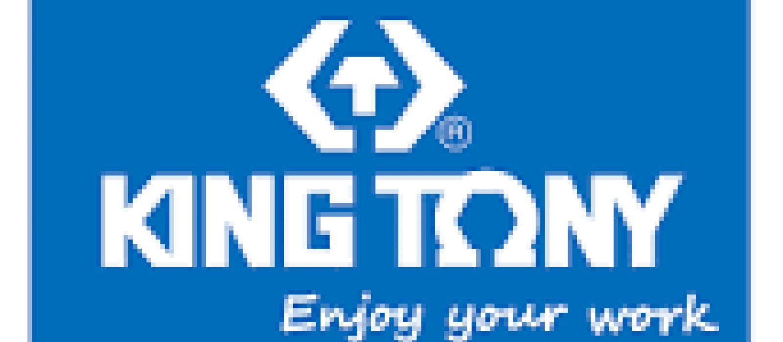 Distributeur de la marque King Tony