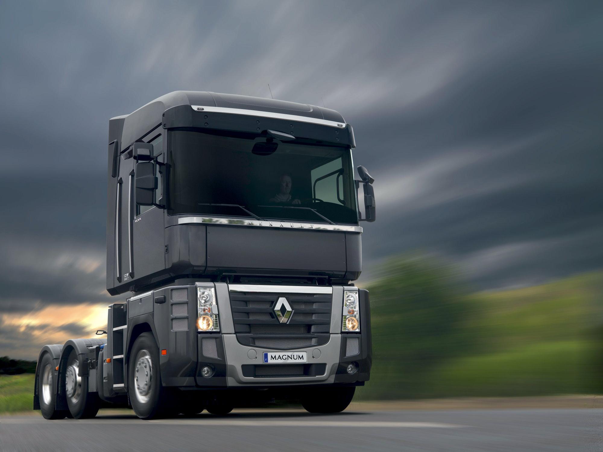chauffage webasto pour camion vente chauffage autonome auto. Black Bedroom Furniture Sets. Home Design Ideas
