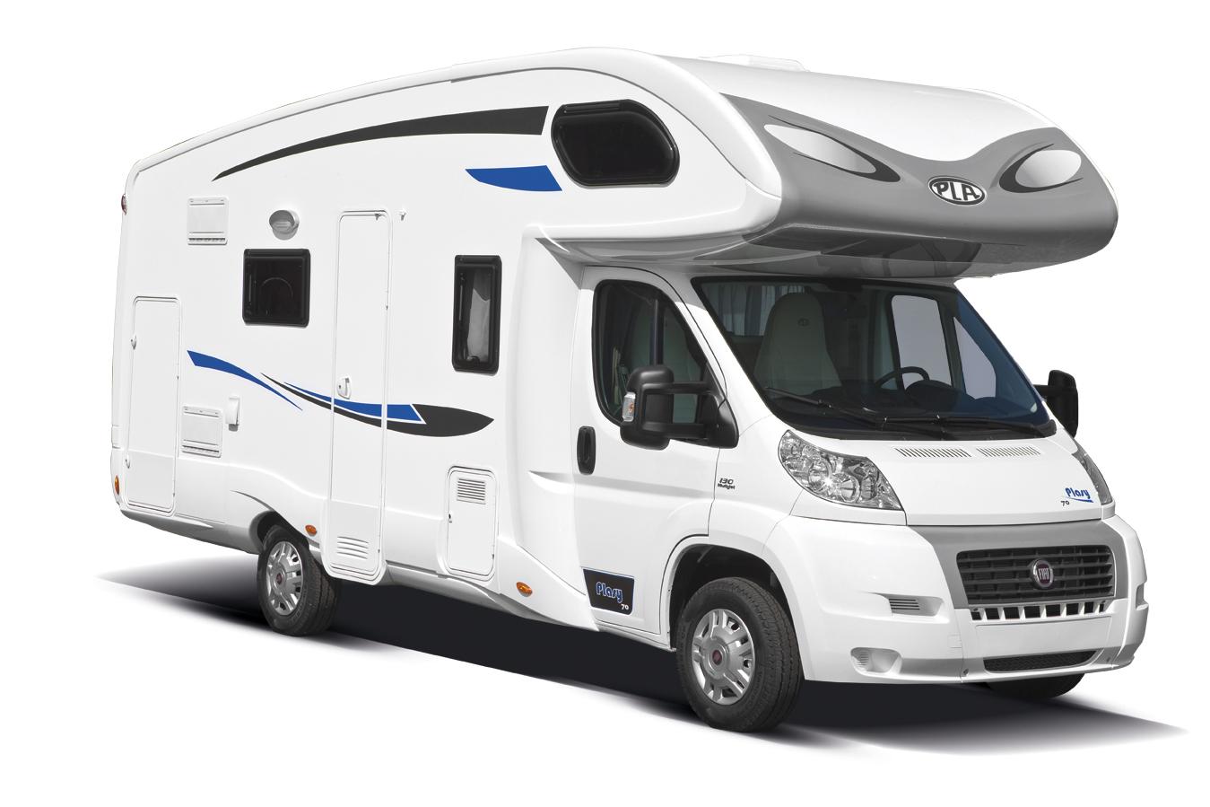 chauffage webasto pour camping car vente chauffage autonome auto. Black Bedroom Furniture Sets. Home Design Ideas