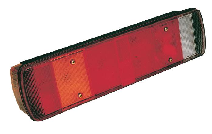 lanternes rinder vente clairage signalisation auto aix en provence marseille 13. Black Bedroom Furniture Sets. Home Design Ideas